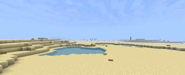 Dokucraft Light Скриншот 3