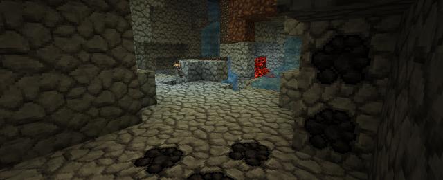 Dokucraft Light Скриншот 4