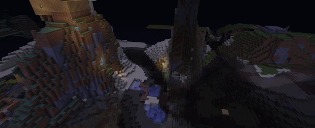 Скриншот 3