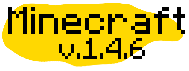 Minecraft 1.4.6